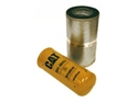 Picture for category Hydraulic and Transmission Filters