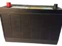 Picture for category Valve-Regulated Lead Acid Batteries