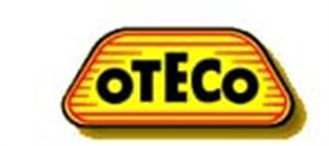 Picture of OTECO 432108 RH,CC,WOODRUFF K #607,3/16X7/8