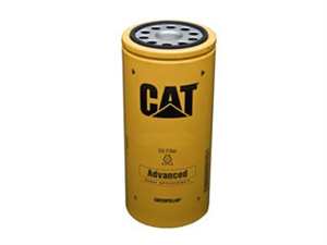 Picture of CAT 090-2900 Engine Oil Filter