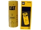 Picture of CAT 125-5835 Fuel Filter