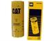 Picture of CAT 9U-6983 Fuel; UHE Filter Element
