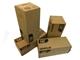 Picture of CAT 152-8006  VRLA GEL Battery; CAT 1528006