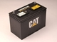 Picture of CAT 145-4518 Dry Battery