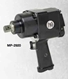 "Picture of MICHIGAN PNEUMATIC TOOL MP-2920 3/4"" SQUARE DRIVE PISTOL IMPACT WRENCH"